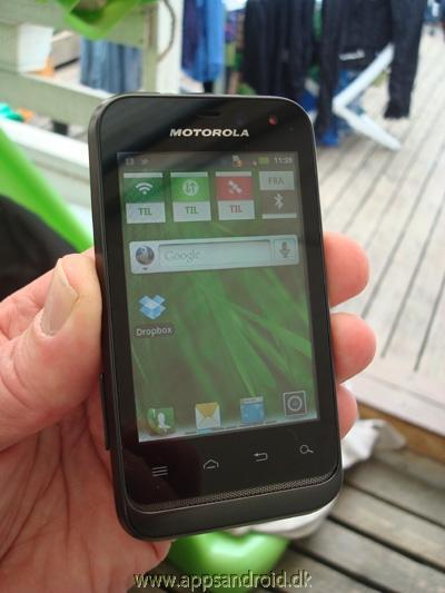Motorola_Defy_Mini_anmeldelse_5