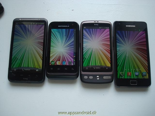 Motorola_Defy_Mini_skrmtest_2