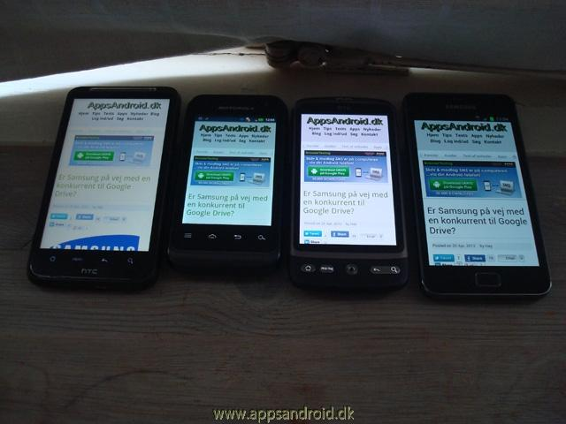 Motorola_Defy_Mini_skrmtest_4