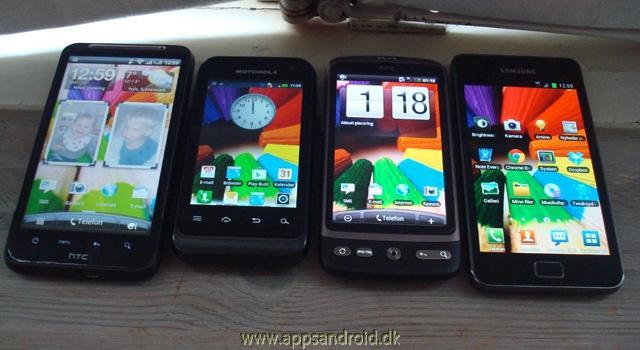 Motorola_Defy_Mini_test_af_display