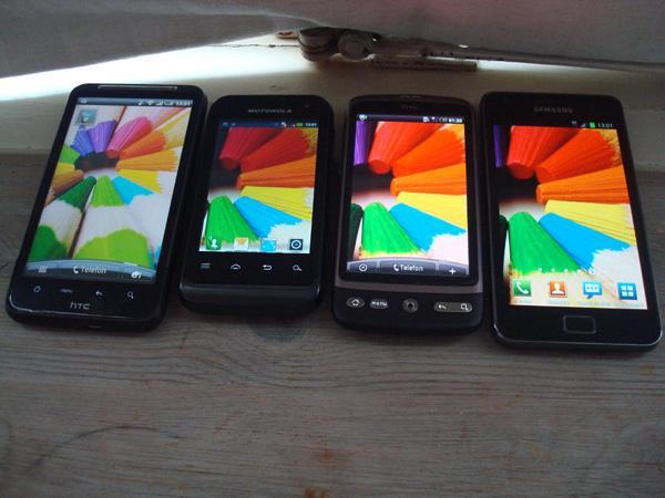 Motorola_defy_Mini_skrm_1