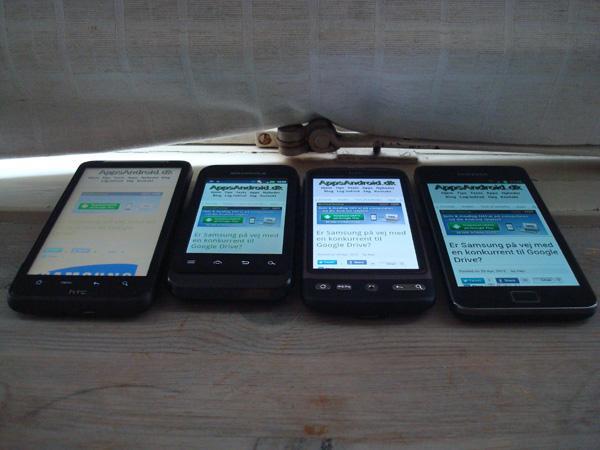 Motorola_defy_Mini_skrm_3