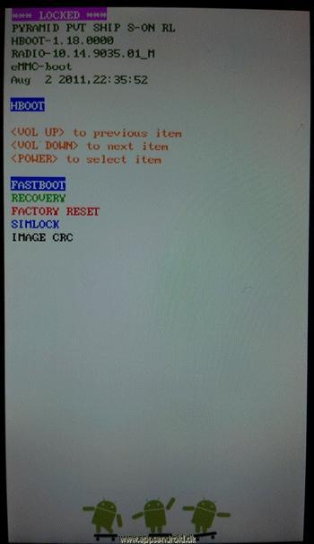 Radio-S-OFF---step-3.1