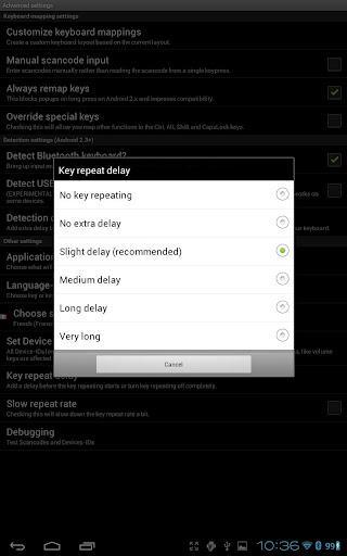 External-Keyboard-helper_1