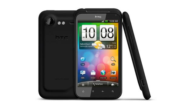 HTC_Incredible_S_ICS