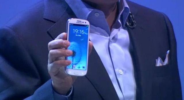 Samsung_Galaxy_S_3_1