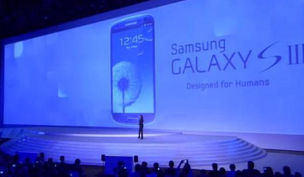 Samsung_Galaxy_S_3_billede_1