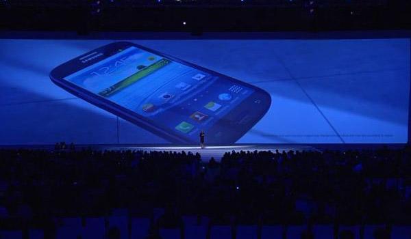 Samsung_Galaxy_S_3_billede_2