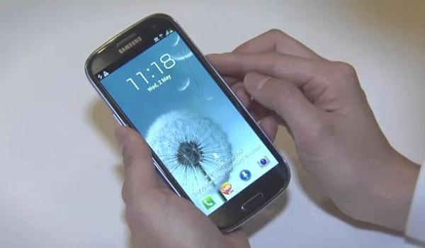 Samsung_Galaxy_S_3_billede_5