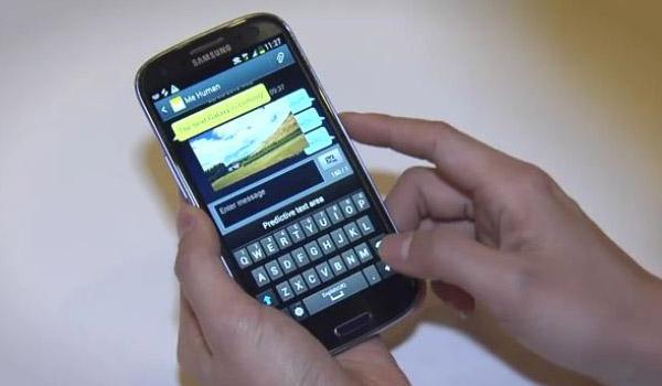 Samsung_Galaxy_S_3_billede_6