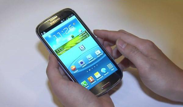 Samsung_Galaxy_S_3_billede_7
