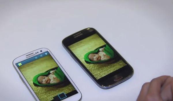 Samsung_Galaxy_S_3_billede_8