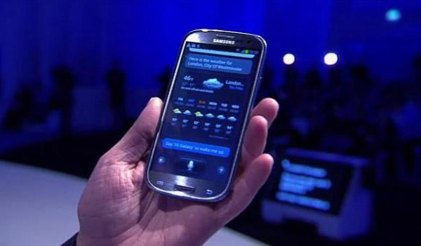 Samsung_Galaxy_S_3_indledning