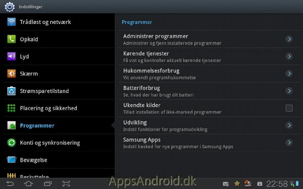 Samsung_Galaxy_Tab_77_UI