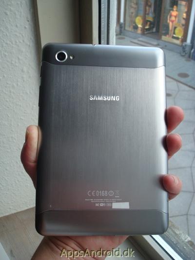 Samsung_Galaxy_Tab_77_back
