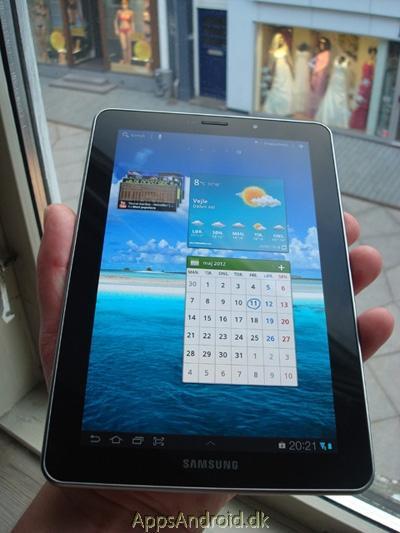 Samsung_Galaxy_Tab_77_test_4