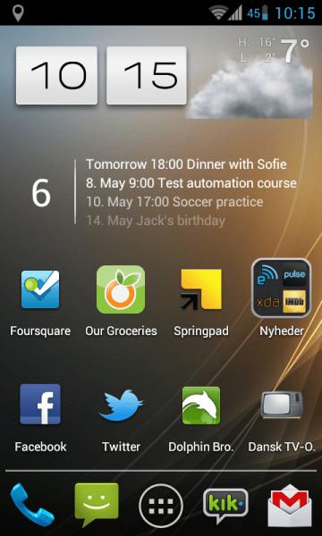 Screenshot_2012-05-06-10-15-29