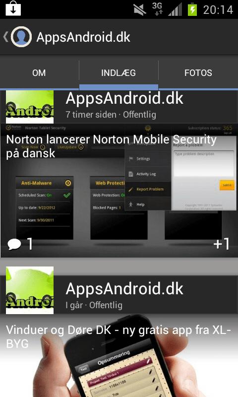 Screenshot_2012-05-24-20-14-23