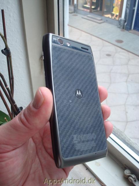 Motorola_RAZR_MAXX_test_5