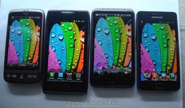 Motorola_RAZR_MAXX_vs_Desire_vs_Desire_HD_vs_Galaxy_S_2