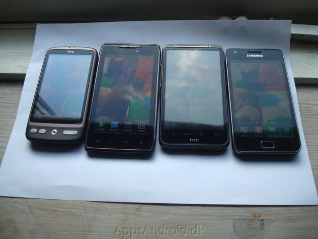 Motorola_RAZR_MAXX_vs_Desire_vs_Desire_HD_vs_Galaxy_S_2_test_1