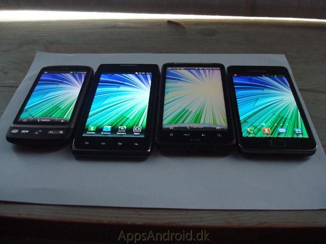 Motorola_RAZR_MAXX_vs_Desire_vs_Desire_HD_vs_Galaxy_S_2_test_10