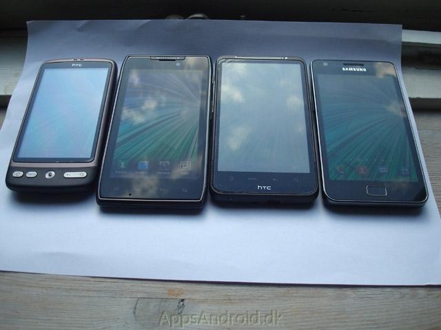 Motorola_RAZR_MAXX_vs_Desire_vs_Desire_HD_vs_Galaxy_S_2_test_11
