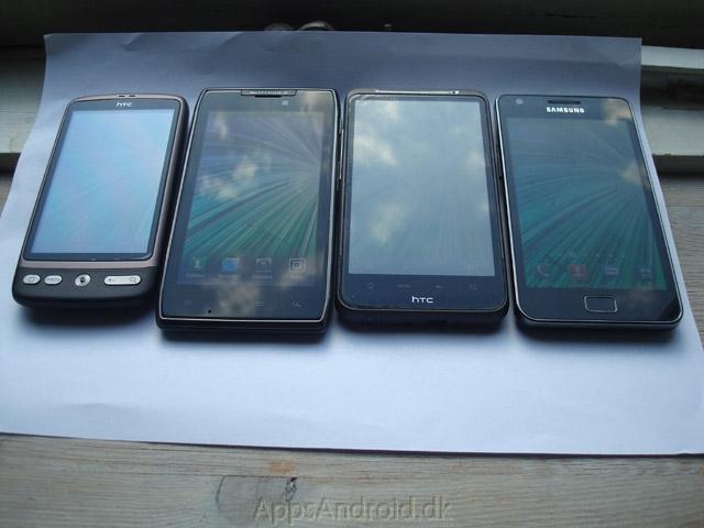 Motorola_RAZR_MAXX_vs_Desire_vs_Desire_HD_vs_Galaxy_S_2_test_12