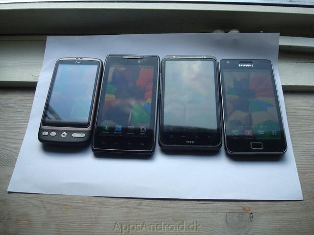 Motorola_RAZR_MAXX_vs_Desire_vs_Desire_HD_vs_Galaxy_S_2_test_2
