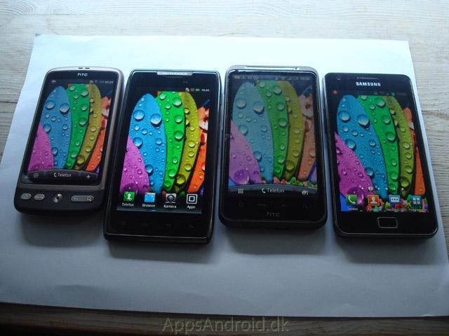 Motorola_RAZR_MAXX_vs_Desire_vs_Desire_HD_vs_Galaxy_S_2_test_5