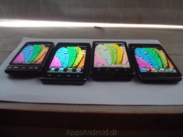 Motorola_RAZR_MAXX_vs_Desire_vs_Desire_HD_vs_Galaxy_S_2_test_6