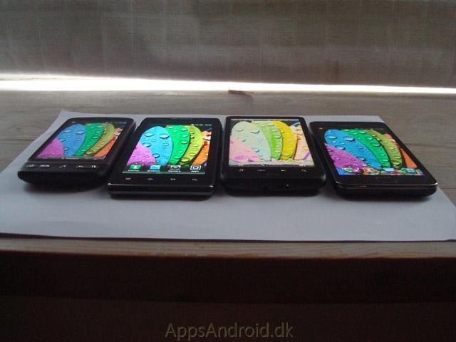 Motorola_RAZR_MAXX_vs_Desire_vs_Desire_HD_vs_Galaxy_S_2_test_7