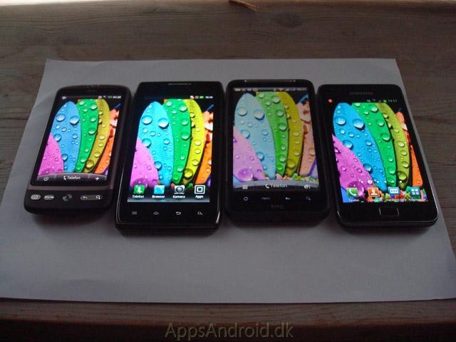 Motorola_RAZR_MAXX_vs_Desire_vs_Desire_HD_vs_Galaxy_S_2_test_8