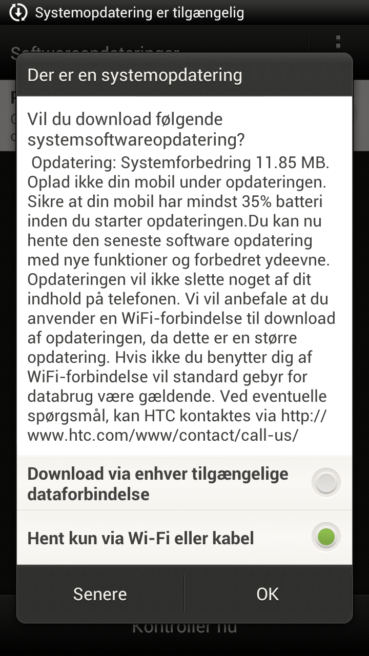 HTC_One_X_opdatering_til__1.29.401.12