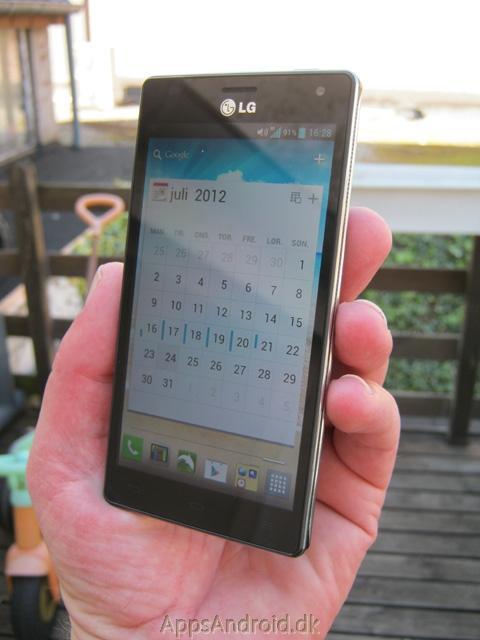 LG_Optimus_4X_HD_test_3