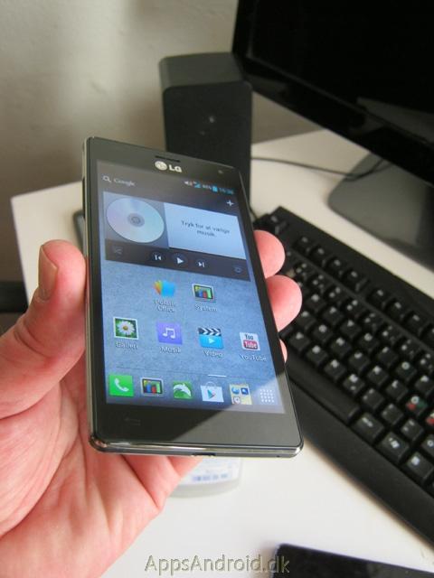 LG_Optimus_4X_HD_test_5