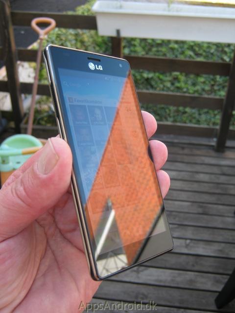 LG_Optimus_4X_HD_test_6