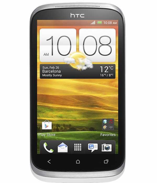 HTC-Desire-X-hvid
