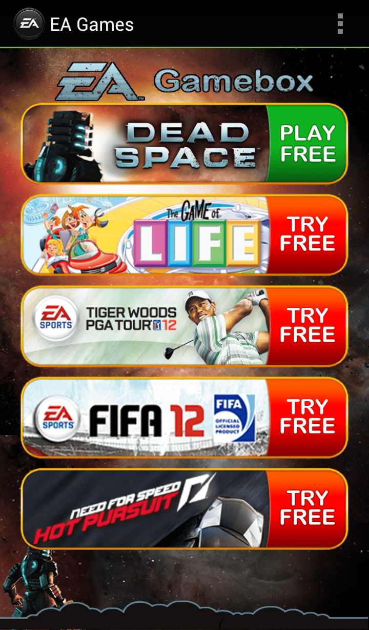 HTC_One_X_-_EA_Games