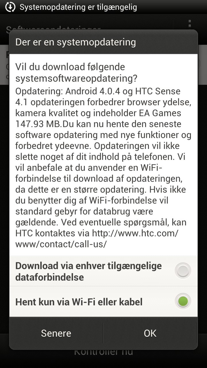 HTC_One_X_opdatering_til_2.17.401.2