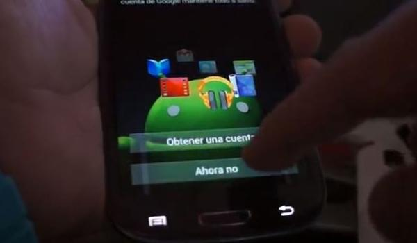 Samsung_Galaxy_S_3_Jelly_Bean_Touchwiz