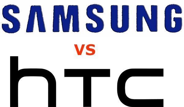 Samsung_vs_HTC