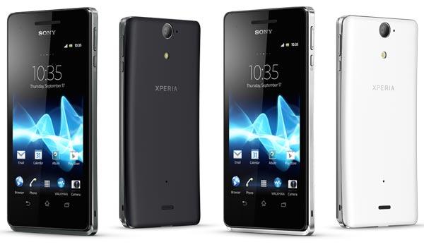 Sony-Xperia-V