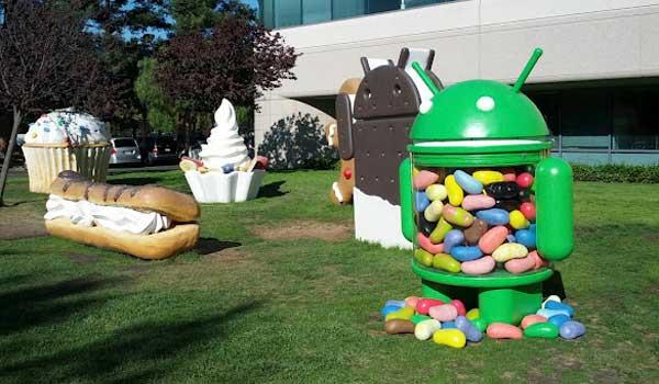 Android-via-Hugo-Barra