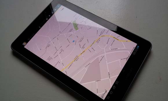 Google-Maps-og-Apple
