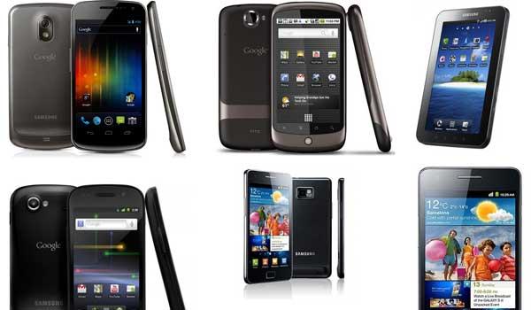 Jelly Bean-til-min-Samsung-Android