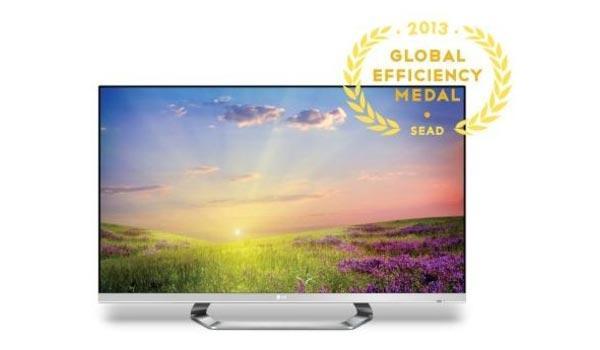 LG-Smart-TV-vinder-pris