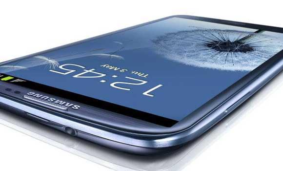 Samsung-Galaxy-S-3-Jelly-Be
