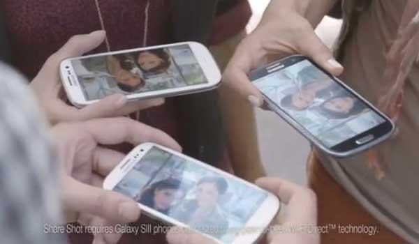 Samsung-ny-reklame-mod-Appl