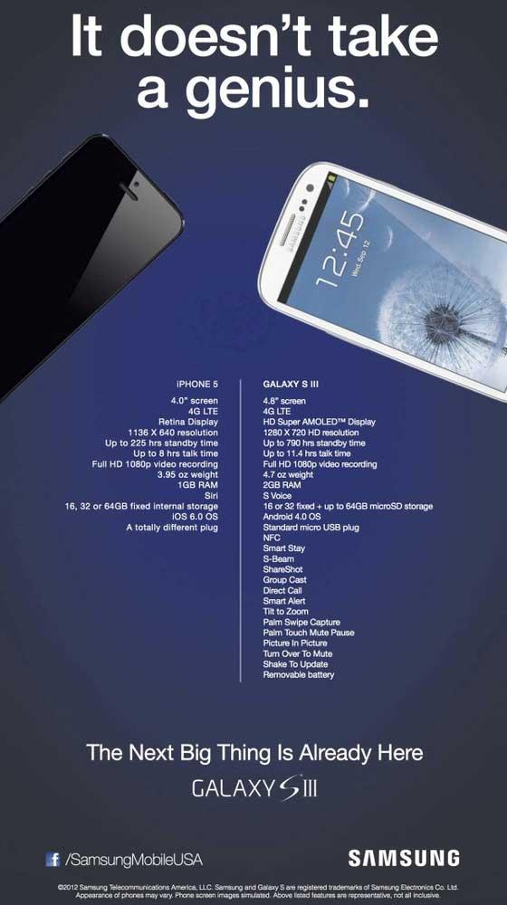 Samsungs-nye-reklame